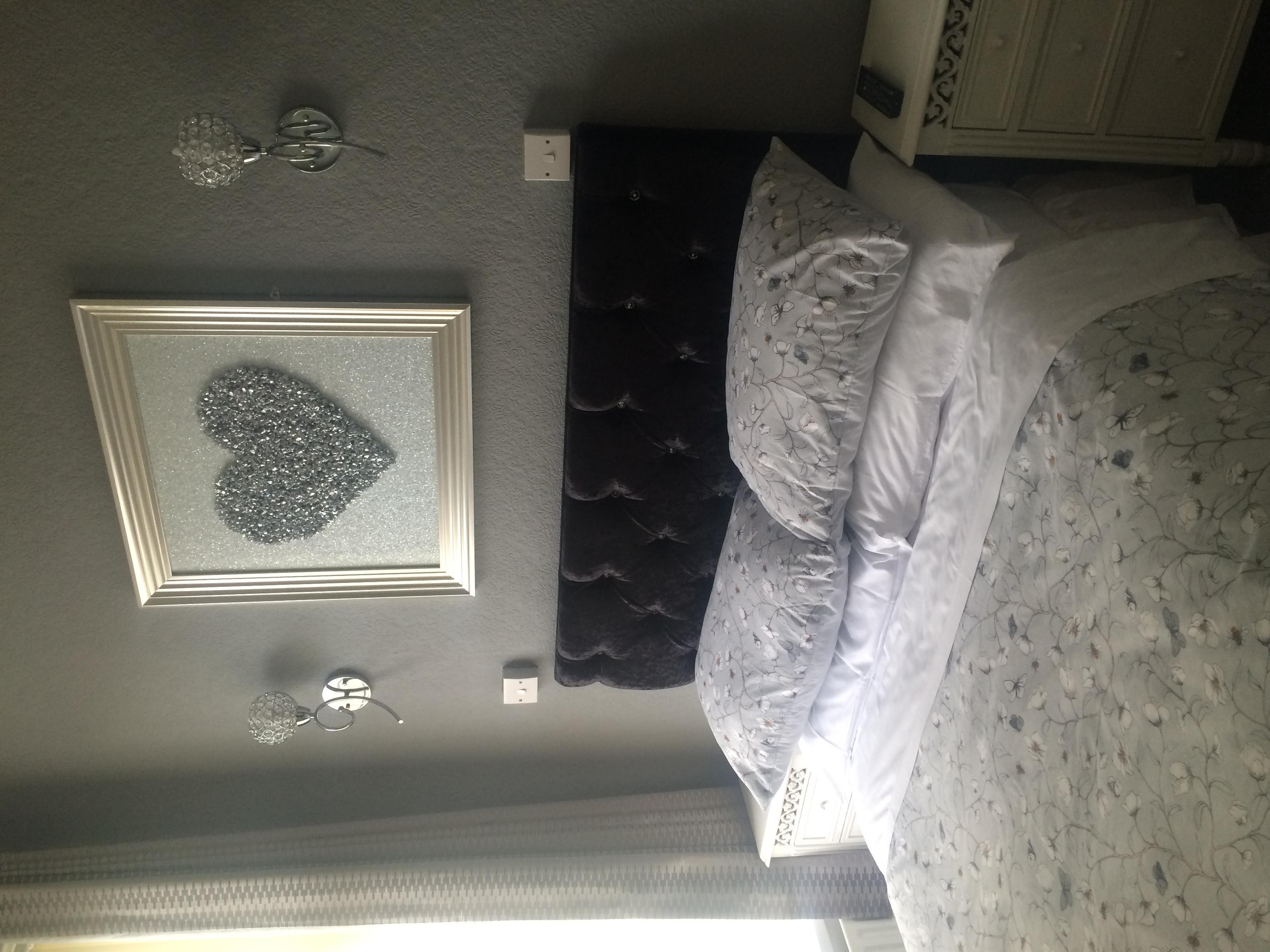 chesterfield house hotel blackpool lancashire fy1 4qq hotels uk com