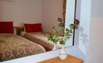 Family En-suite Room (room Only)