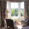 Tannochbrae - Double En-suite Room with Breakfast (Double Occupancy)