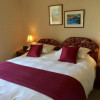 Finlay - Double or Twin En-suite Room with Breakfast (Double Occupancy)