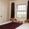 Superior Double En-suite Room (inc. Breakfast) (2 Adults, 0 Children) Room 3