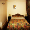 Double En-suite Room (room Only)