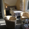 Superior En-suite Room (inc Breakfast) 2 Adults 1 Child