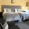 Superior En-Suite Room (inc Breakfast) 3 adults