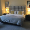Double En-suite Room(inc breakfast) 2 adults