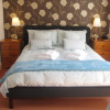 Spacious Double/Twin En-Suite Room (inc. Breakfast)
