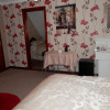 Cranberry Room Double En-suite Room (inc. Breakfast)