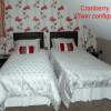 Cranberry Room Family En-suite Room (inc. Breakfast)