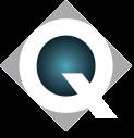 Q-Book Login