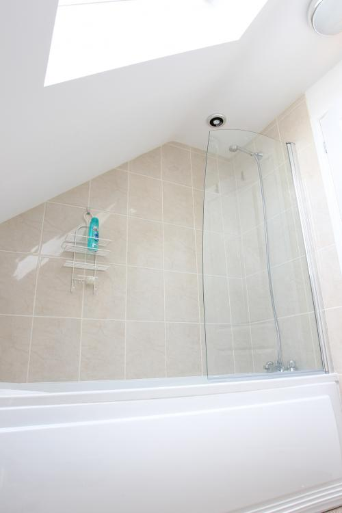 bath with shower over 4 and 6.jpg