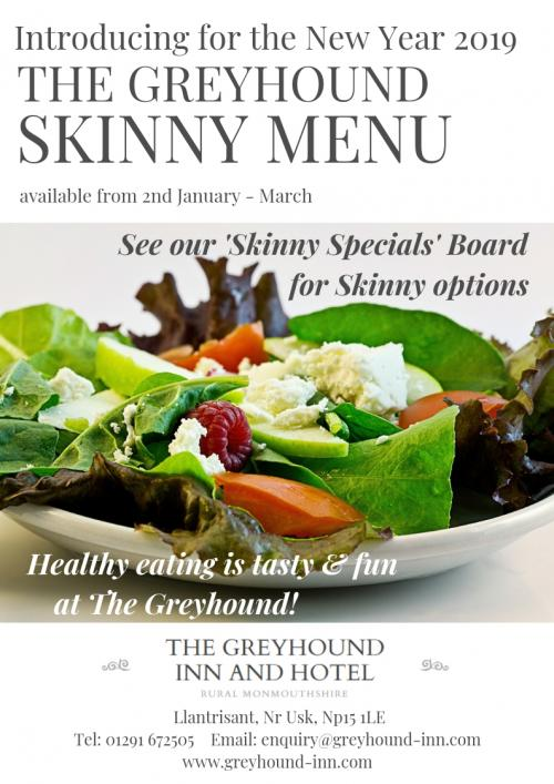 The Greyhound Skinny Menu Poster Final.jpg_1546430