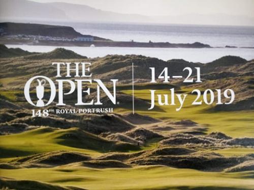 The OPEN Royal Portrush Golf Club 148th .png_15887