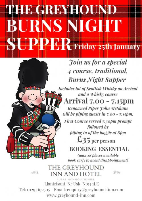 The Greyhound Burns Night Poster Final (1).jpg_154