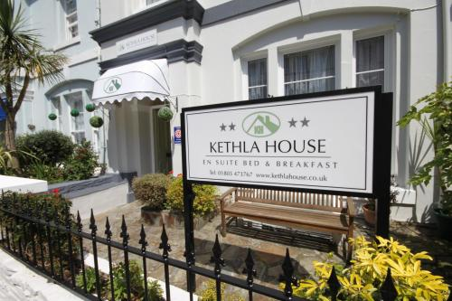 Kethla House Hotel