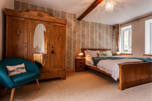 2018-09-01-Braemore-Lodge-47.jpg_1541614492
