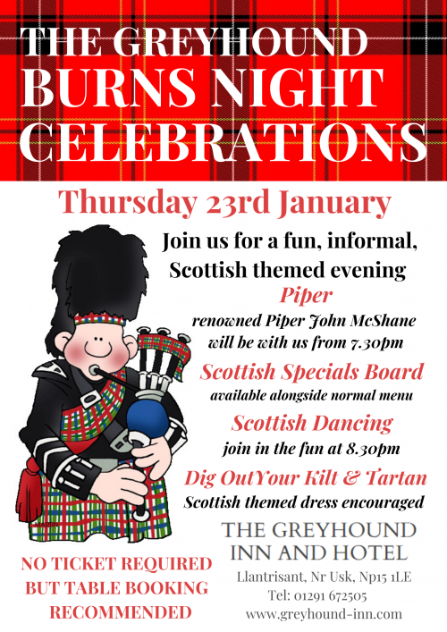 The Greyhound Burns Night 2020 Poster .png_1578308