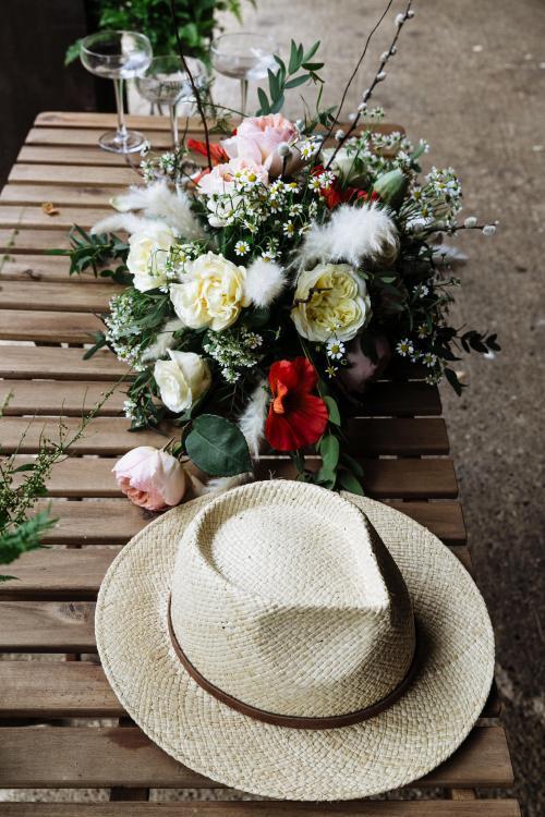 MATT-AND-LAURA-WEDDING-PHOTOS-263.jpg_1590587209
