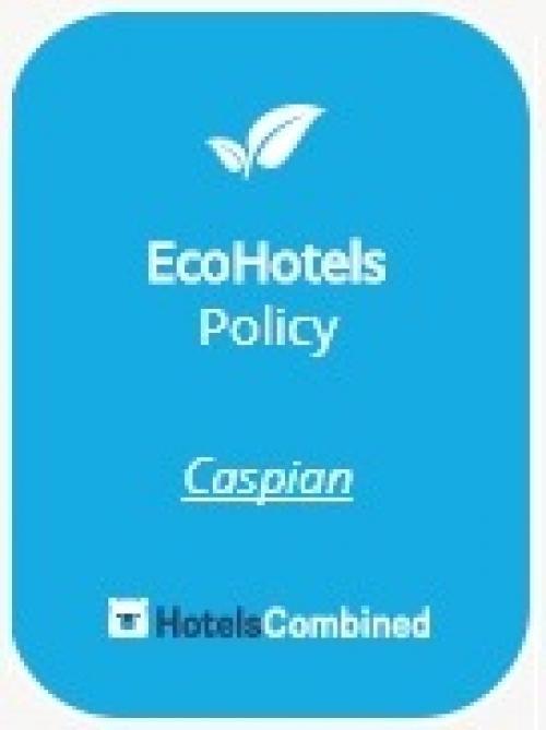 ecohotels.jpg