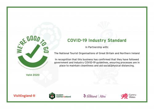 Certificate.jpg_1594204664