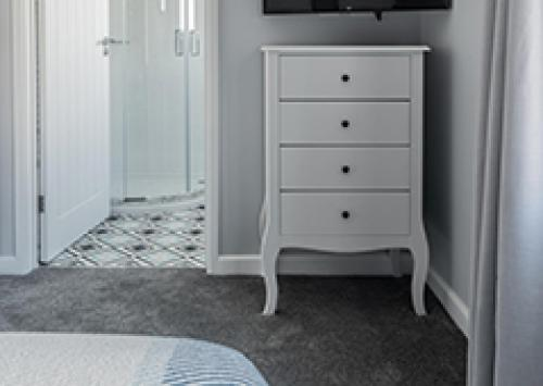 Room 5 (2).jpg_1555316856