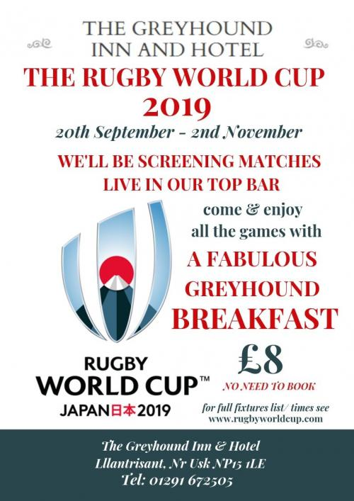The Greyhound Rugby World Cup Breakfast Draft 1.jp