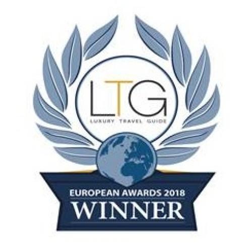 LTG Logo.jpg_1575917193