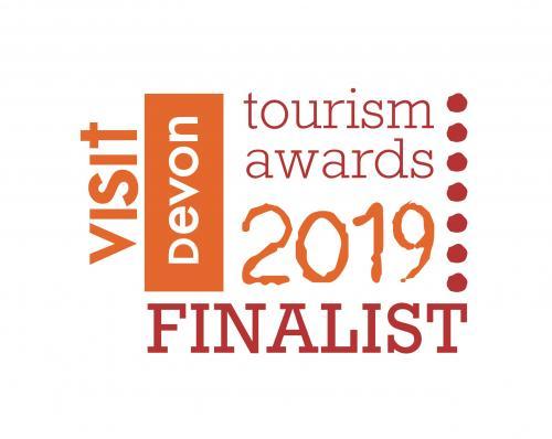 devon tourism FINLALIST 2019-01 (5).jpg_1573229262