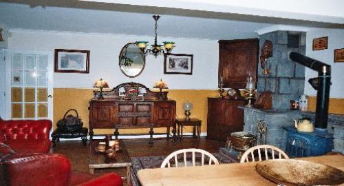 Dining Room.jpg_1534852446