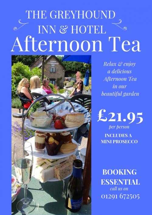 The Greyhound Afternoon Tea Poster July 2019.jpg_1