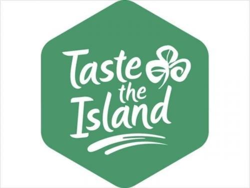 Taste The Island Ireland .jpg_1588755837