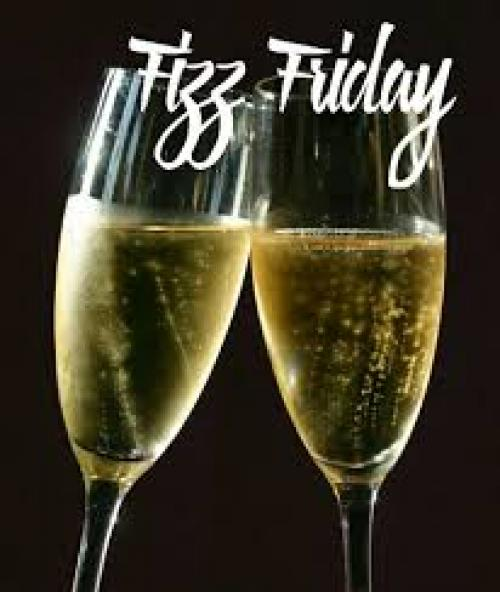 fizz friday.jpg_1553251305