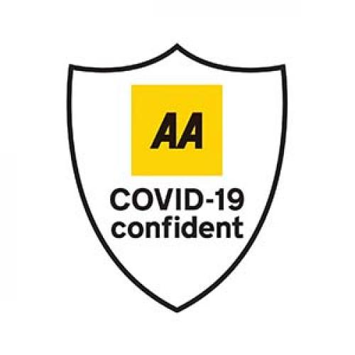 AA-COVID-Confident-logo-RGB-72dpi-web-small.jpg_1594067242