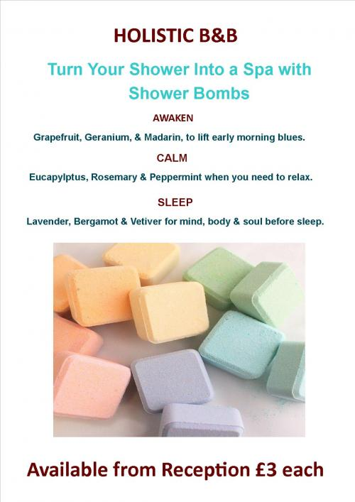 Shower bombs.jpg_1580111949