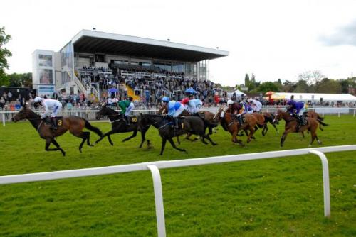 worcester racecourse.jpg_1572435466