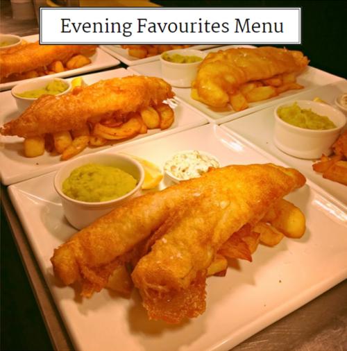 evening favourites menu.png_1581606341