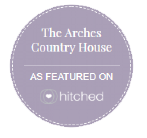 hitched_Archers.png_1547044032
