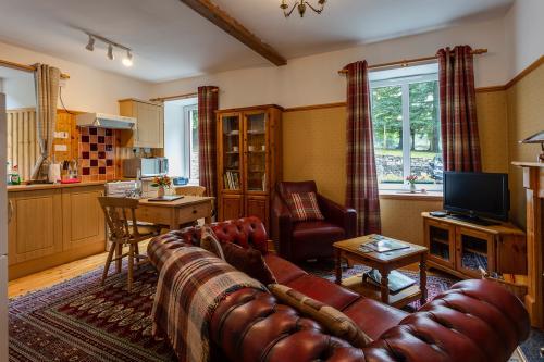 2018-09-01-Braemore-Lodge-56.jpg_1541614494