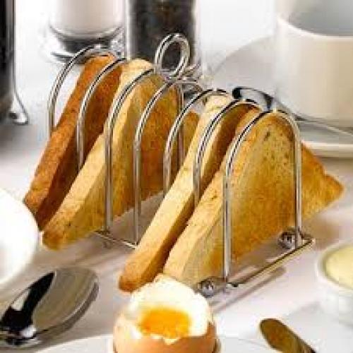 toast rack.jpg