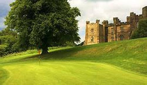 Brancepeth golf.jpg_1545428747