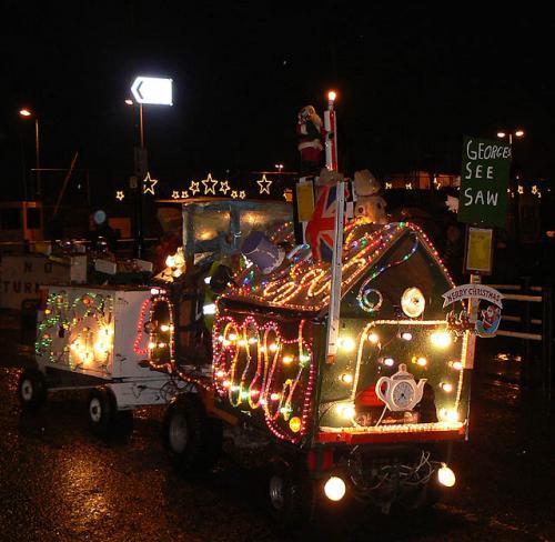 brixham_christmas_market.jpg_1540308124
