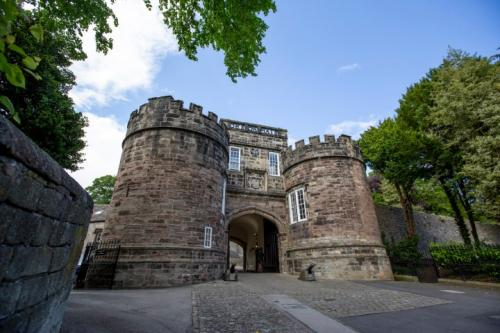 Skipton Castle Bailey Gate.jpg_1560338832