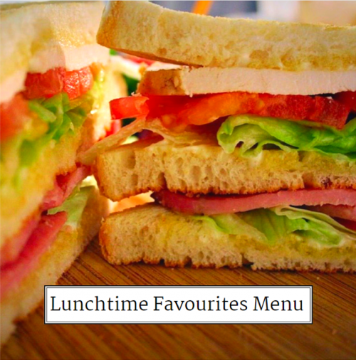 lunchtime favourites menu.png_1581606342