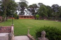 Sewerby Grange 8