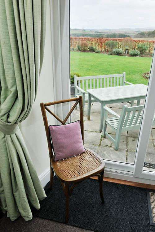 Sittingroom 1..jpg_1554748133