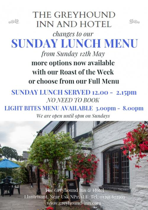 The Greyhound Sunday Menu Changes.jpg_1557244697
