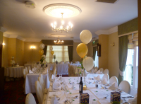 Sewerby Grange 5