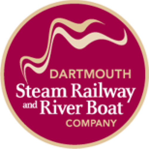 logo Dartmouth railway.png_1540225771