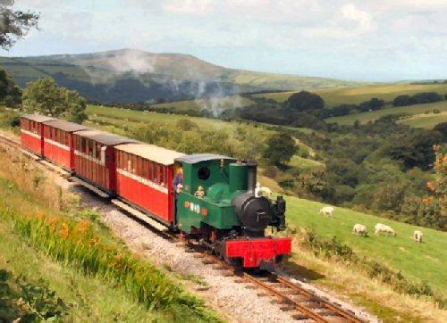 small_l+b_railway.jpg