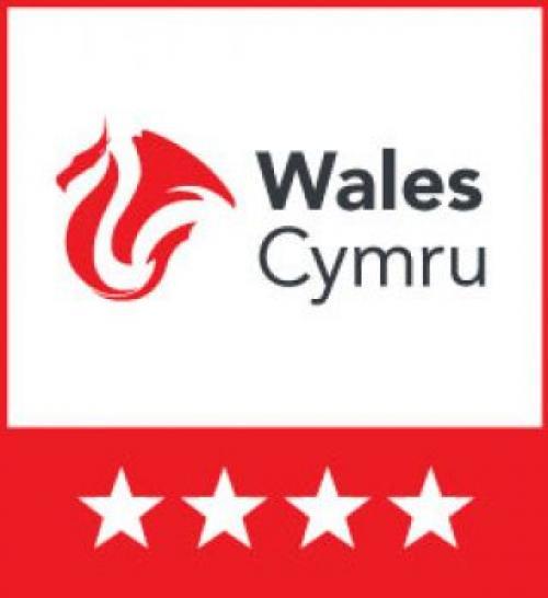 4 Star Wales 2.jpg_1568969624