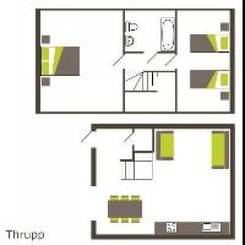 thruppplan_zoom.jpg